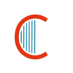 cornelius-logo