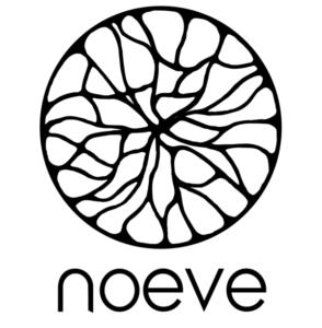 logo-noeve