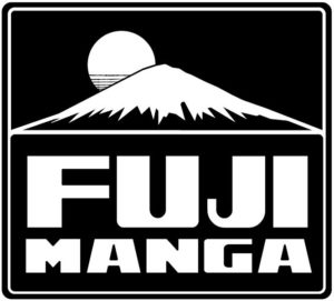 logo-fuji-manga