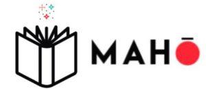 logo-maho