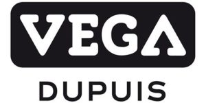 logo-vega-dupuis